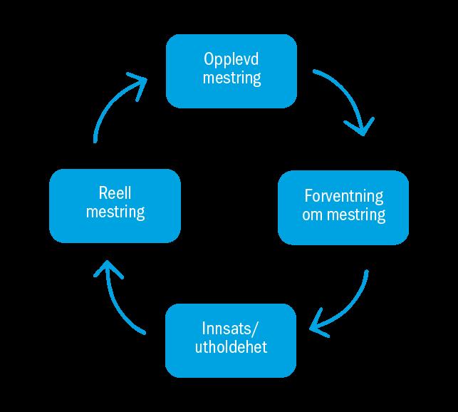 figur-8-13-sammenhengen-mellom-reell-mestring-opplevd-mestring-forventing-om-mestring-og-motivasjon